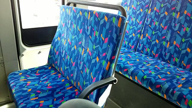 タローズバス