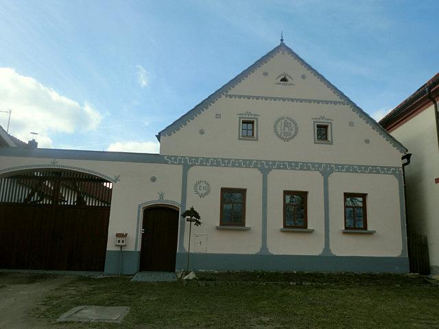 ホラショヴィツェ