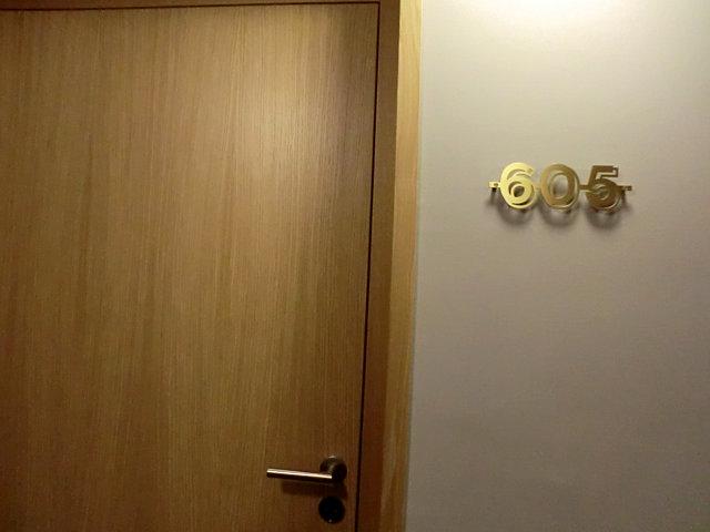 インスブルックのホテルSTAGE12