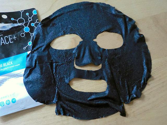 オルフェスマスク