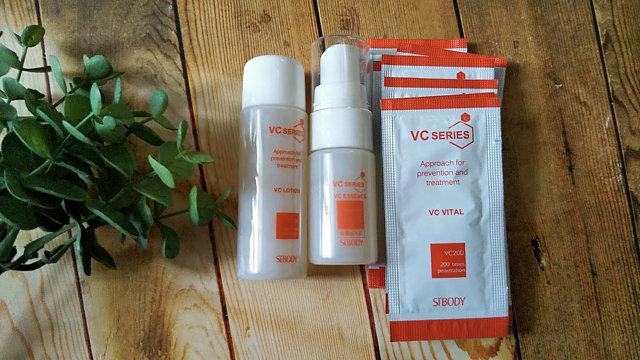 VCシリーズ